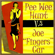 "Five Foot Two / Eyes of Blue / Has Anybody Seen My Girl? - Joe ""Fingers"" Carr"