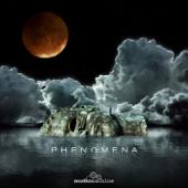 Ice of Phoenix - Audiomachine
