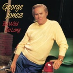 George Jones - I'm a Long Gone Daddy