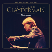 Ballade Pour Adeline DSD Remastered Richard Clayderman