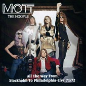 Mott the Hoople - Laugh At Me