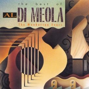 Al Di Meola - Ballad