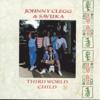 Asimbonanga (Mandela) by Johnny Clegg iTunes Track 3