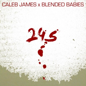 24'S - Single Mp3 Download