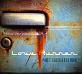Mollie O'Brien & Rich Moore - Love Runner
