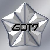 Got It? - EP