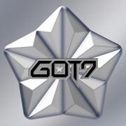 Got It? - EP - GOT7 - GOT7