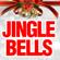 Jingle Bells - Santa's Christmas Bells
