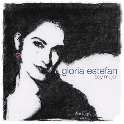Soy Mujer - Gloria Estefan