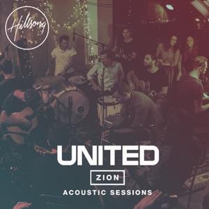 Zion Acoustic Sessions (Live) Mp3 Download