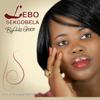 Lebo Sekgobela - Bophelo (Live) artwork