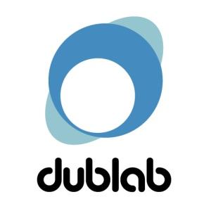Live at dublab
