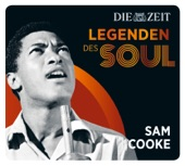 Sam Cooke - Summertime