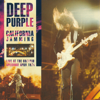 Deep Purple - Smoke On the Water (Live) Grafik