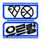 EXO - Growl