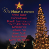 The Christmas to Remember - Various Artists
