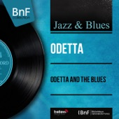 Odetta - Yonder Comes the Blues