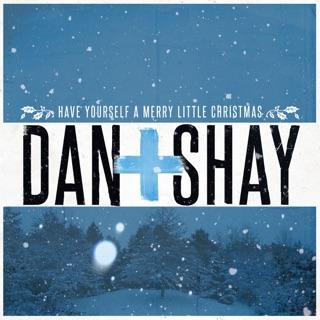 dan and shay album download zip