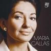 Maria Callas & Georges Prêtre