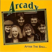 Arcady - The River