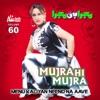 Menu Kaliyan Neend Na Aave Mujra Hi Mujra Vol 60