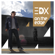 This Is Your Life (Andrew Bennett Remix) - EDX & Nadia Ali