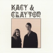 Kacy & Clayton - Wood View