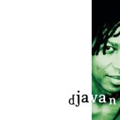Djavan - Pássaro