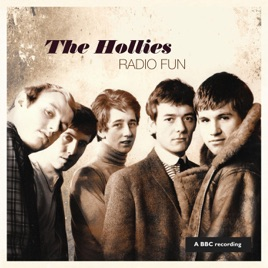 Long cool woman in a black dress the hollies itunes radio