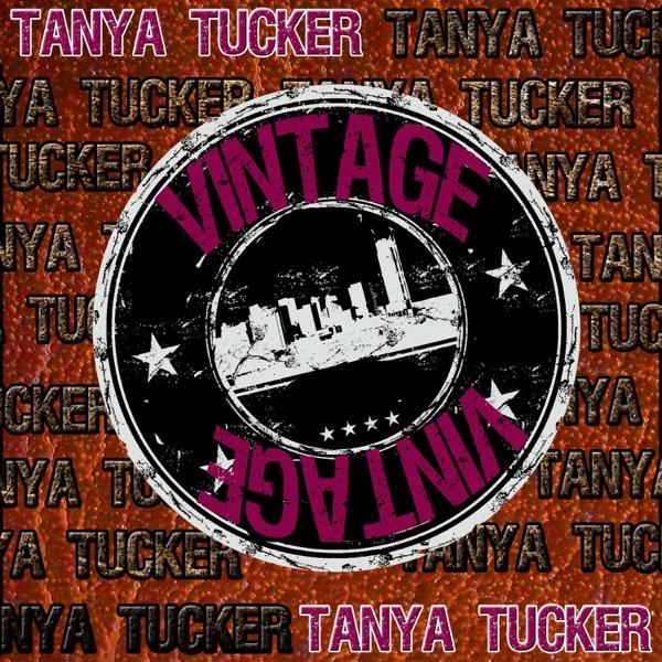 Vintage: Tanya Tucker (Live)