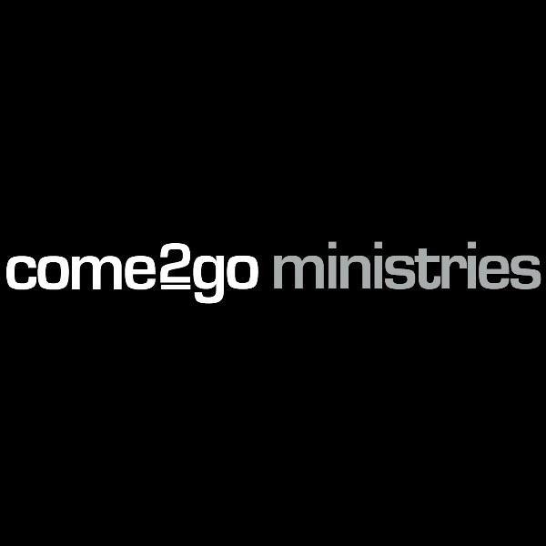 Come2Go Ministries