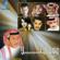 Ya Sabaahi - Rashed Al Fares