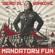 "Mandatory Fun - ""Weird Al"" Yankovic"
