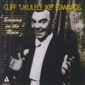 Cliff Edwards - Over the Rainbow