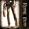 Ronnie Dunn - Peace Love and Country Music Album