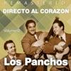 Directo al corazón, Vol. 2 (Remastered), Los Panchos
