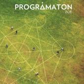Programaton