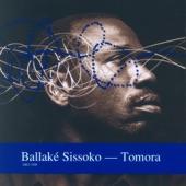 Ballaké Sissoko - Sy