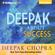 Deepak Chopra - Ask Deepak About Success