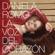 Te Busco (with Leonel García) - Daniela Romo