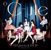 ⑧ Queen of J-Pop ジャケット写真
