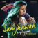 "Samjhawan (Unplugged by Alia Bhatt) [From ""Humpty Sharma Ki Dulhania""] - Jawad Ahmed, Sharib-Toshi & Alia Bhatt"