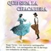 Shalo Leguizamón - Mi origen y mi lugar