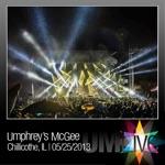 Umphrey's McGee - Final Word (Live)