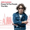 John Lennon - Power to the People The Hits Deluxe Edition Album