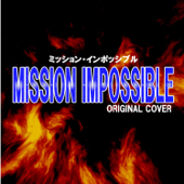 Mission Impossible Ten On Gen
