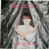 Miko Mission - How Old Are You? (Original Radio Version) artwork