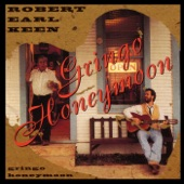 Robert Earl Keen - Think It Over One Time