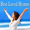 Best Loved Hymns - Christian Music Ensemble