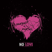 [Download] No Love (feat. Nicki Minaj) [Remix] MP3
